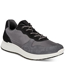 Ecco Men's ST.1 Fashion Sneakers