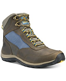 Timberland Women's Pine Meadows Boots
