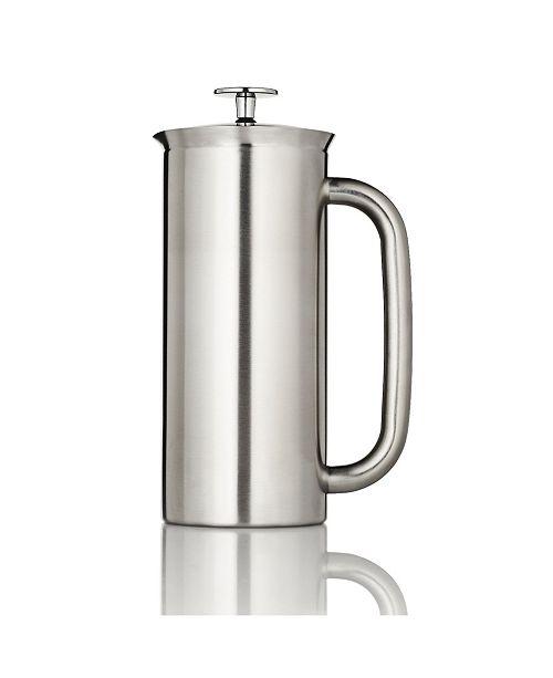 Espro P7 32 Oz Press for Coffee
