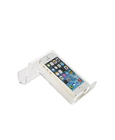 Mind Reader Acrylic Phone and Table Stand
