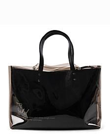 Concious 2-1 Tote Bag