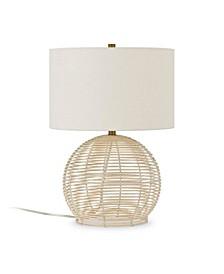 Bryn Table Lamp