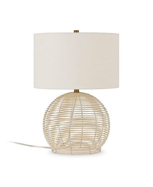 Hudson & Canal Bryn Table Lamp