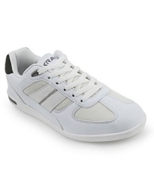 Men's Perlman Low-Top Sneaker