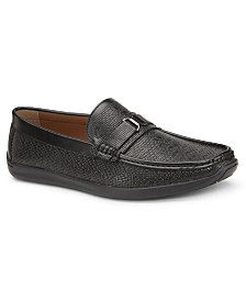 XRAY Men's Ardsley Dress Shoe Loafer