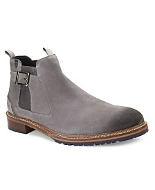 Vintage Foundry Co Men's The Antisana Chelsea Boot