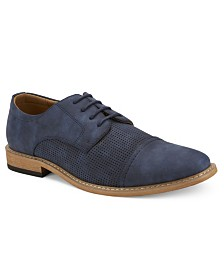 XRAY Men's The Newbold Dress Shoe Derby