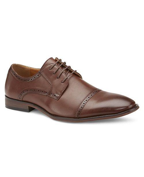 XRAY Men's Marc Dress Shoe Derby