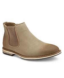 XRAY Men's The Benson Dress Boot Chelsea