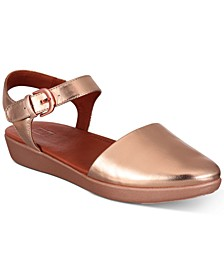 Cova Sandals