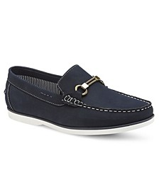Men's The Penrith Casual Loafer