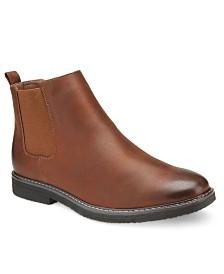XRAY Men's Levi Chelsea Boot