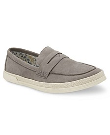 Men's The Keale Casual Moccasin