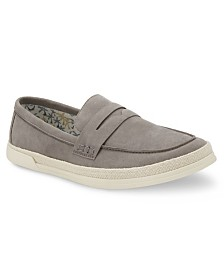 X-ray Men's The Keale Casual Moccasin