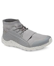 XRAY Men's The Furlong Athletic Sneaker High-Top