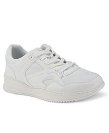 Men's The Guinea Sneaker Low-Top