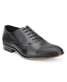 Men's Dalton Oxford Dress