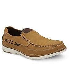 Men's The Rewley Casual Loafer