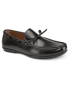 XRAY Men's Jean-George Dress Shoe Boat