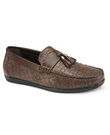 Men's Cassidy Dress Shoe Loafer