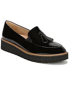 Electra Slip-on Loafers