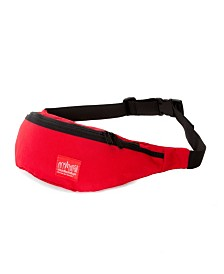 Manhattan Portage Brooklyn Bridge Waist Bag