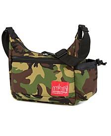 Clarkson Street Day Bag