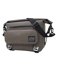 Manhattan Portage Harbor Trunk Bag