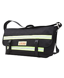 Large Professional Bike Messenger Bag