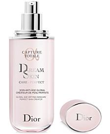 Capture Dreamskin Care & Perfect - Complete Age Defying Skincare - Perfect Skin Creator, 1.7-oz.