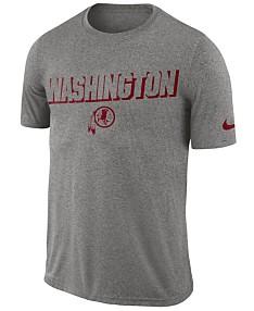 4ad1e5c7 Washington Redskins Shop: Jerseys, Hats, Shirts, Gear & More - Macy's