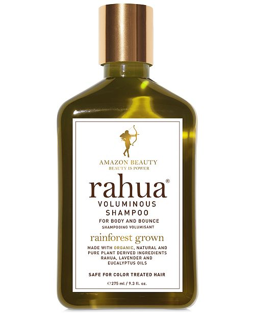 Rahua Voluminous Shampoo, 9.3-oz.