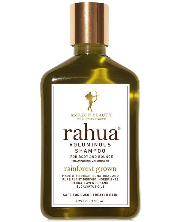Rahua Voluminous Shampoo, 9.3-oz.