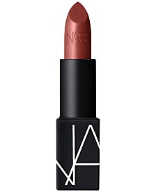 NARS Iconic Lipstick - Satin Finish