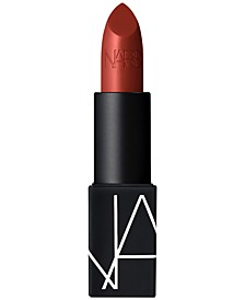 Lipstick - Matte Finish