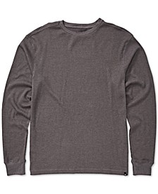 Men's Essential Thermal Sweatshirt