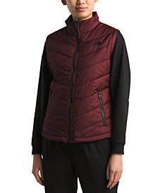 The North Face Women's Tamburello Active Vest
