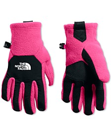Big Girls Denali Etip Gloves