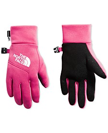 Big Girls Etip Gloves