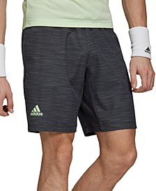 Men's ClimaLite® Mélange Shorts
