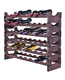 Vinrack Wine Rack