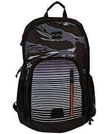 Men's Command 32-L Backpack