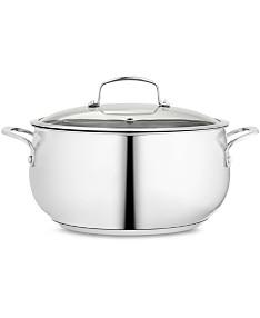 Belgique Cookware - Macy's