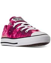 387bc8727f344 Girls Kids' Shoes - Macy's