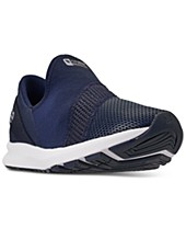 New Balance Shoes Macy's