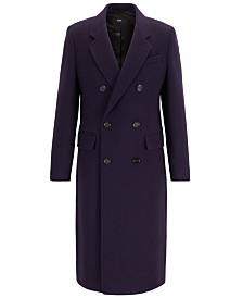 BOSS Men's Darvin Fashion Show Capsule Coat
