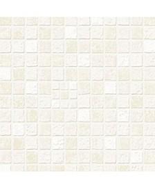 Graham Brown Earthen Mid Grey Wallpaper