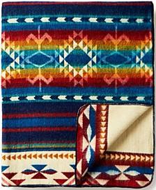 Cotacachi Water blanket
