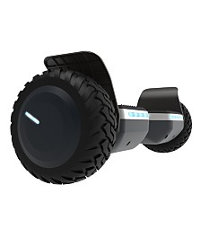 GOTRAX SRX PRO All Terrain Hoverboard