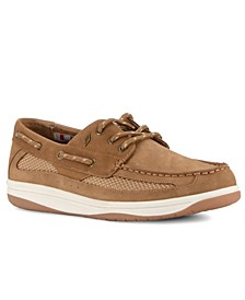 Men's Regatta Boat Shoe